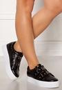 Fatima Sneakers