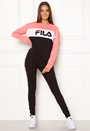 Philine Leggings