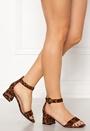 Cinghie Sandals