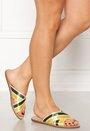 Incroviato Sandals