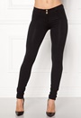 Skinny Shaping R Legging