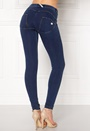 WR.UP RW Skinny Denim