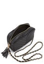 Tassel Chain Bag