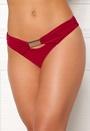 Halterneck Bikini Bottom