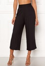Addy wide pants