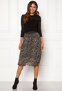Alaina maxi skirt