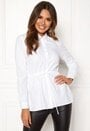 Corinne shirt tunic