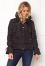 Fanny jacket