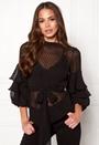 Gabriella blouse