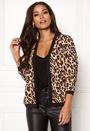 Hannele jacket