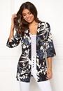 Hazel jacket
