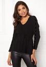 Michaela blouse