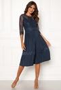 Monica dress