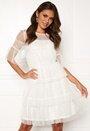 Smilla mesh dress