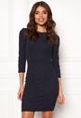 Jenn 3/4 Dress JRS