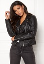 Kajta Leather Jacket
