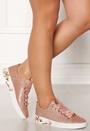 Kelleit Shoes