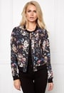 Emerly Bomber Jacket