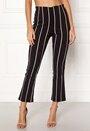 Joline trousers