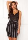 Roxanna skirt