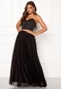 Ava Mesh Skirt