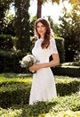 Magnolia Wedding Gown