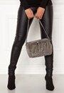 Ellie New Suede Bag