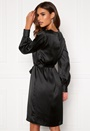 Alina L/S Dress