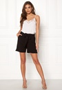 Cecilie Shorts