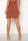 Clarissa Short Skirt
