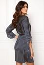 Colotta L/S Dress