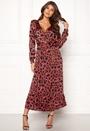 Gerda L/S Dress