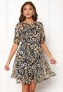 Gracia S/S Dress