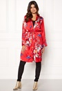 Pammy L/S Kimono