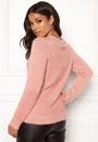 Paxy L/S Pullover