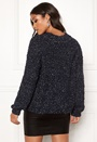 Ruby Gala L/S Pullover
