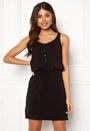 Stephanie S/L Short Dress