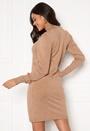 Thess Dress