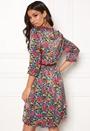 Violetta 3/4 Dress