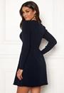 Chanette l/s Dress