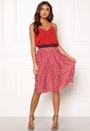 Disco Skirt