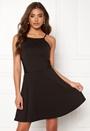 Louisa S/L Dress