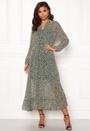 Lucia Ditzy Long Dress