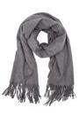 Nala Weaved Wool Scarf