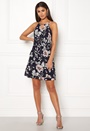 Nova Lux Limbo Dress
