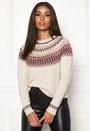 ONLEyla L/S Pullover
