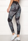 Shina 7/8 Training Tights