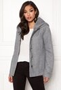 Sedona Short Jacket