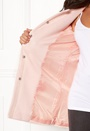 Sidney Light Coat