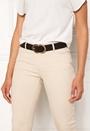 Ami Jeans Belt